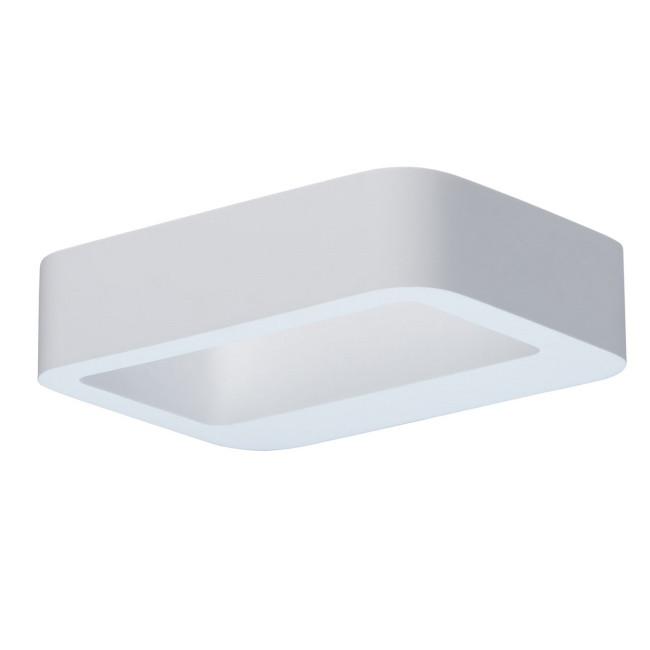 MW-Light 499022801 Барут