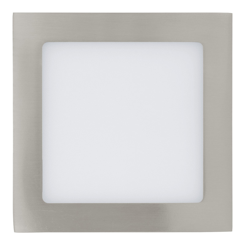 EGLO 31673 eglo потолочный светодиодный светильник eglo fueva 1 96168