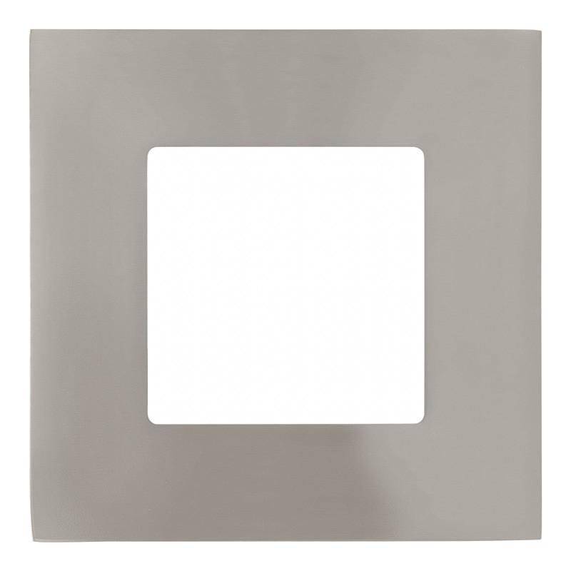 EGLO 94519 eglo потолочный светодиодный светильник eglo fueva 1 96168