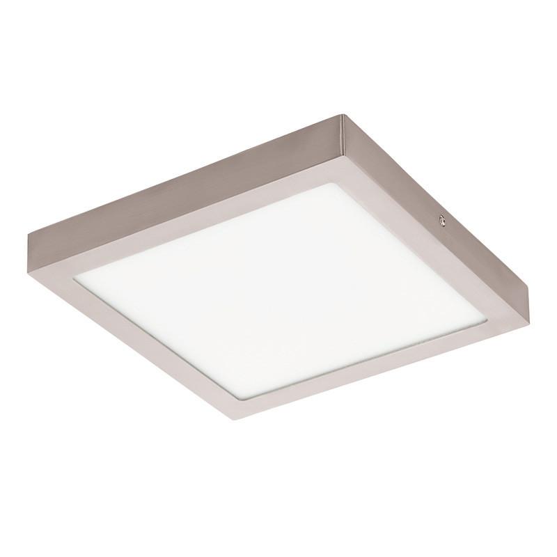 EGLO 94528 eglo потолочный светодиодный светильник eglo fueva 1 96168
