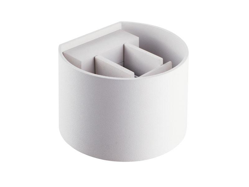 Donolux DL18406/12WW-White