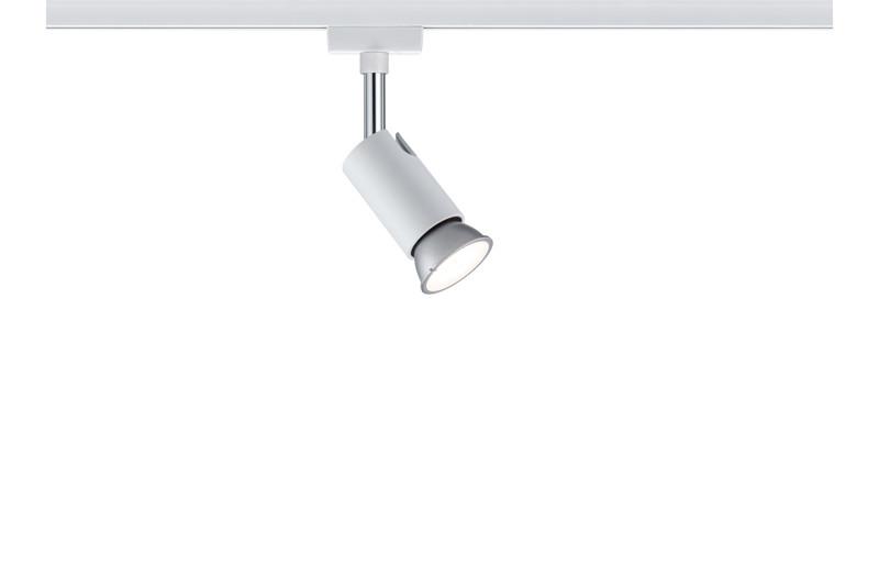 Paulmann 95330 paulmann 70063 лампа накаливания rustuka retro 60 w e27 прозрачн paulmann