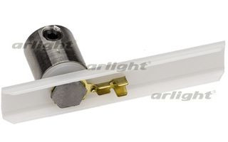 Arlight Крепление для MULTI 015345 arlight