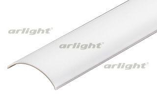 Arlight Экран ARH-KANT-H30-2000 Round Opal-PM arlight экран arh flat 2000 opal pm