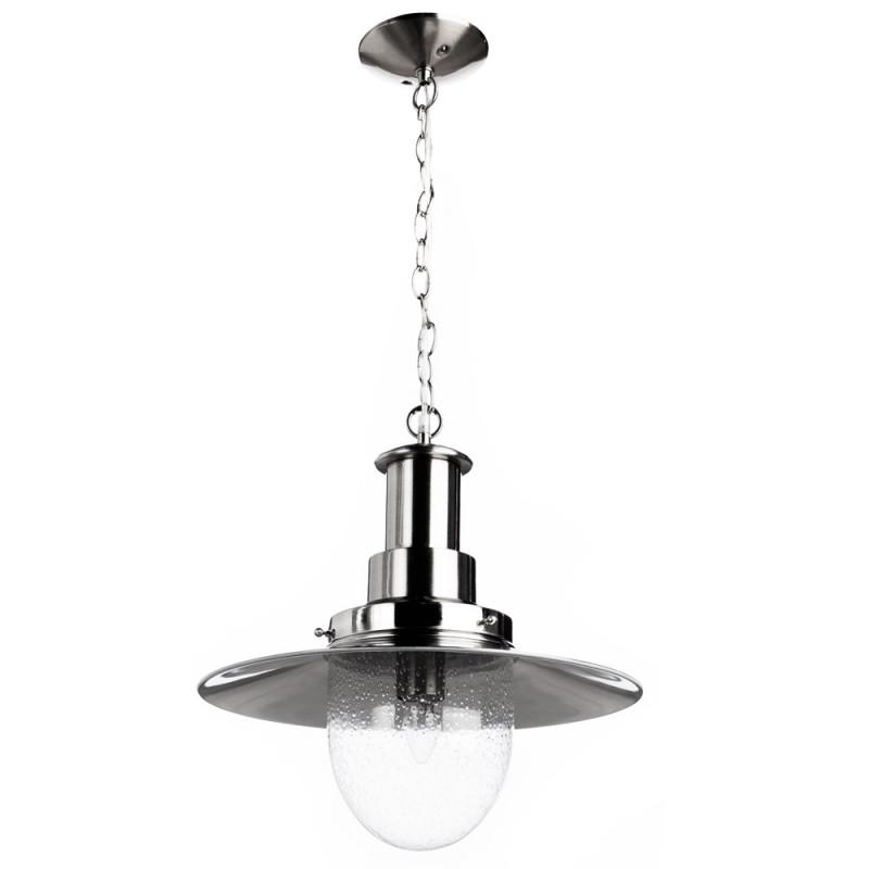 ARTE Lamp A5540SP-1SS arte lamp подвес arte lamp a5540sp 1ss