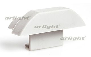 Arlight Заглушка для PLS-LOCK-H25-FA глухая