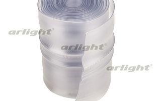 Arlight Уплотнитель HANDRAIL-1000 SILICONE уплотнитель резиновый для тойота хайс