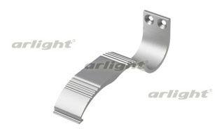 Arlight Настенный держатель Wall-arm для ALU-ROUND 015345 arlight