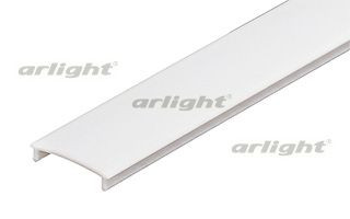 Arlight Экран ARH-WIDE-(F)-H10-2000 Opal-PM arlight экран arh flat 2000 opal pm