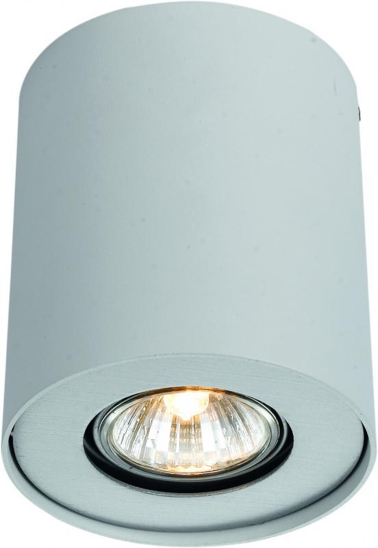 ARTE Lamp A5633PL-1WH накладной светильник arte lamp falcon a5633pl 3bk