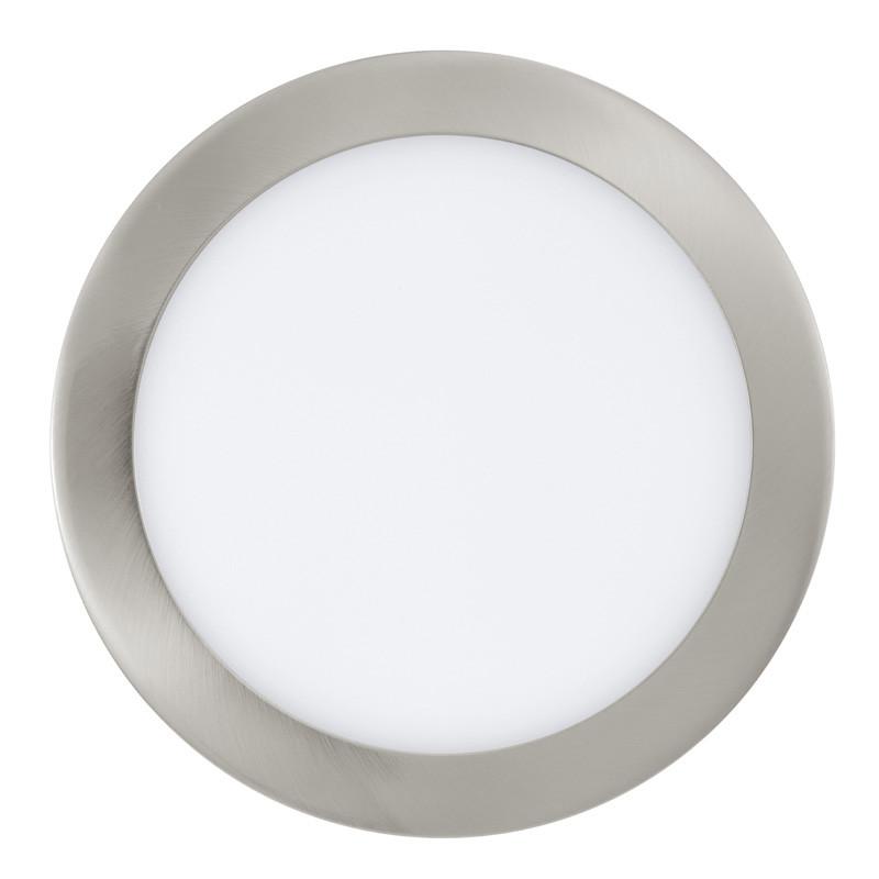 EGLO 31675 eglo потолочный светодиодный светильник eglo fueva 1 96168