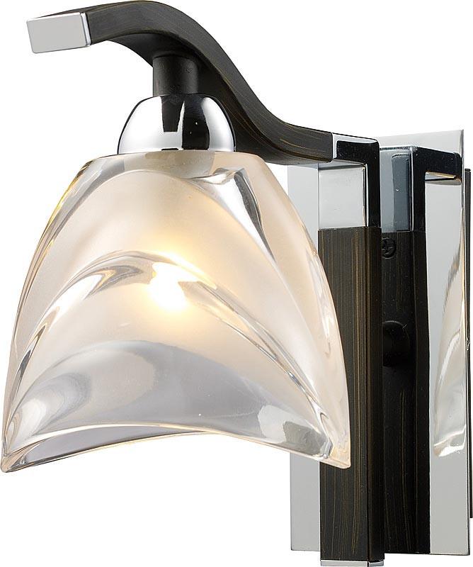 N-Light 416-01-11 chrome + dark wengue n light 09 2021 0311 01 gold dark chrome