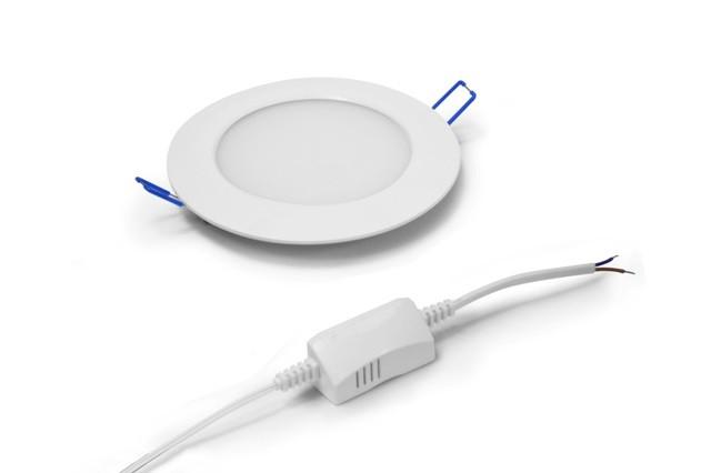 Maysun Светодиодный светильник встраиваемый DL-7/PS-DL7
