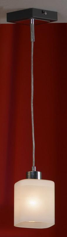 Lussole LSL-9006-01
