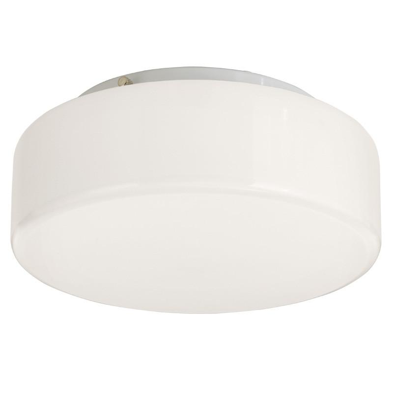 EGLO 27881 настенно потолочный светильник eglo balla 27881