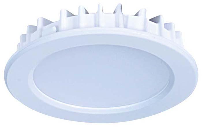 Donolux DL18451/3000-White R donolux dl18451 3000 white sq