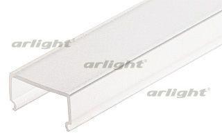 Arlight Экран 2 метра ARH-WIDE-B-H20-2000 Square Frost-PM arlight экран 2 метра arh wide b h20 2000 square opal pm