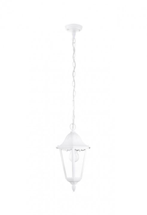 EGLO 93444 подвесной светильник eglo navedo 93444