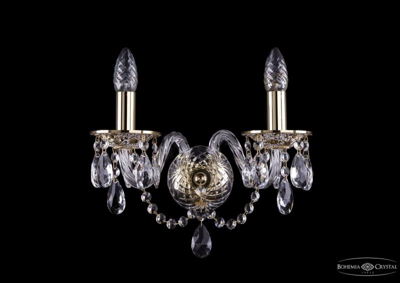 Фото Bohemia Ivele Crystal 1600/2/GW. Купить с доставкой