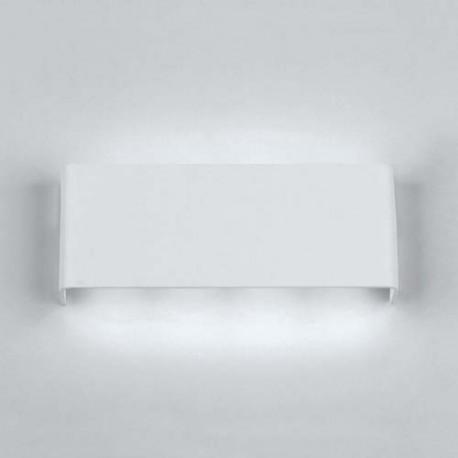 Crystal Lux CLT 323W200 WHITE crystal lux бра crystal lux clt 511w425 gr