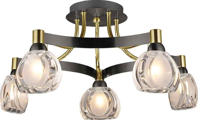 N-Light 09 1805 0313 05 gold + dark chrome n light 09 2021 0311 01 gold dark chrome