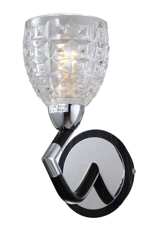 N-Light 412-01-61CDW chrome + dark wengue n light 09 2021 0311 01 gold dark chrome