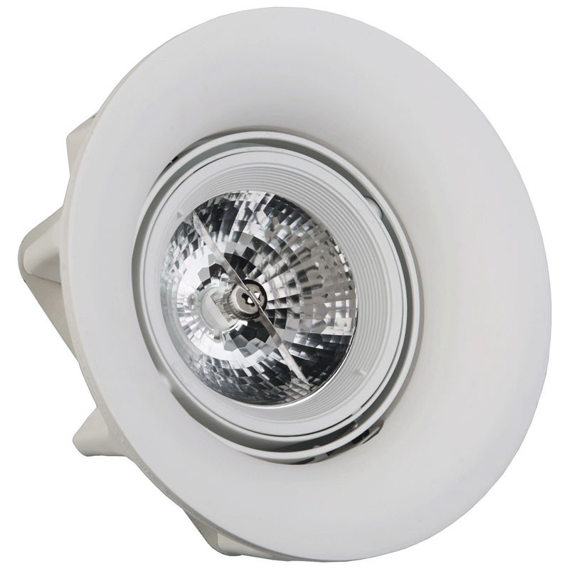 MW-Light 499010601 Барут