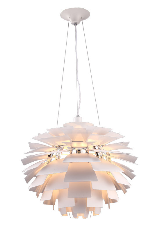 ARTE Lamp A8008SP-3WH