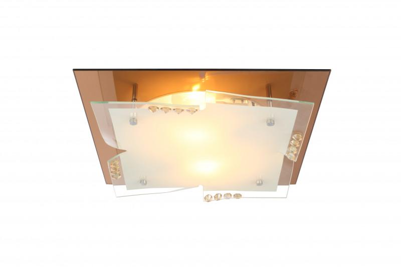 Globo 48084-2 светильник настенно потолочный globo dubia 48084
