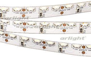 Arlight Лента 5 метров RS 2-5000 12V Day 2x (335, 600 LED) тракторный прицеп 1птс 2 или 1птс 2 5