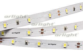 Arlight Лента 5 метров ULTRA-5000 12V Warm2400 (5630, 150 LED, LUX) лента arlight 015702