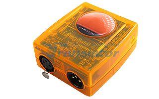 Arlight Контроллер Sunlite SUITE2-BC 014621 arlight