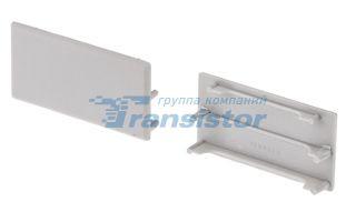 Arlight Заглушка LINIA53-H28 015345 arlight