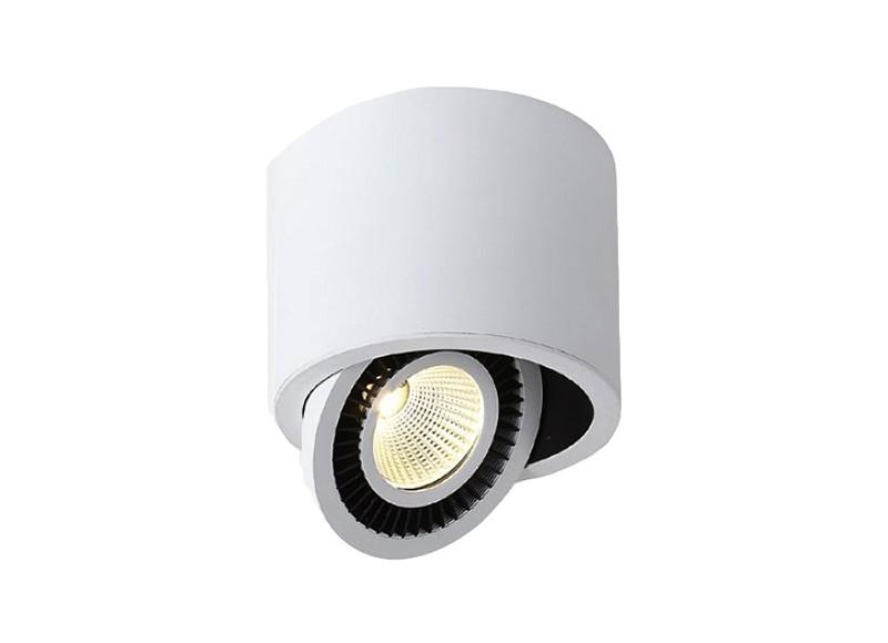 Donolux DL18700/11WW-White Dim