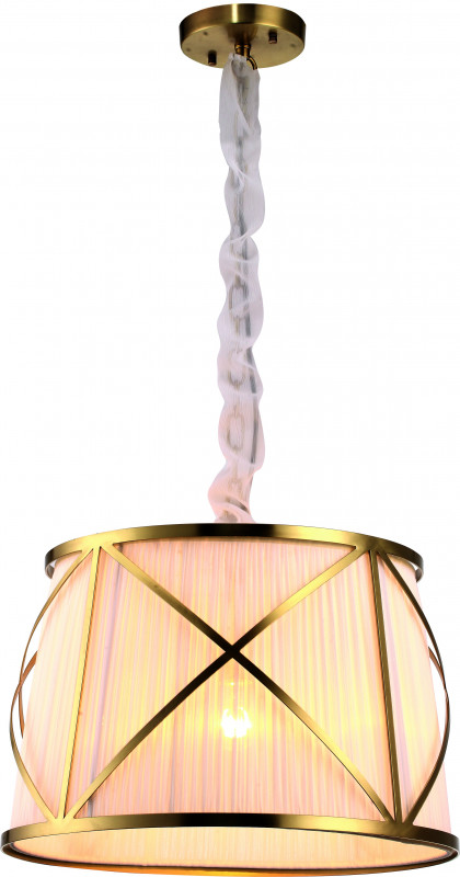 ARTE Lamp A2805SP-1WH