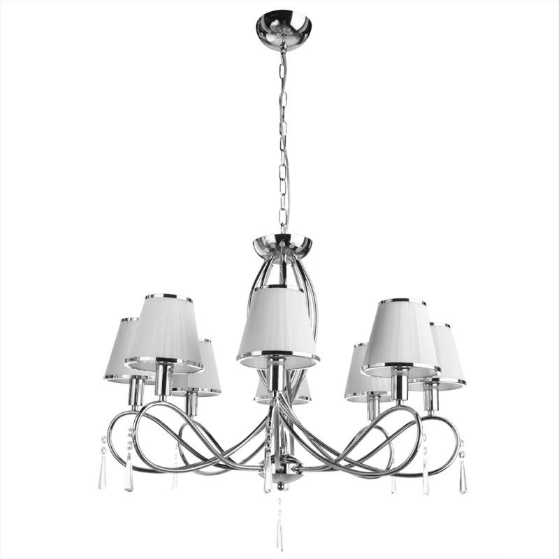 ARTE Lamp A1035LM-8CC