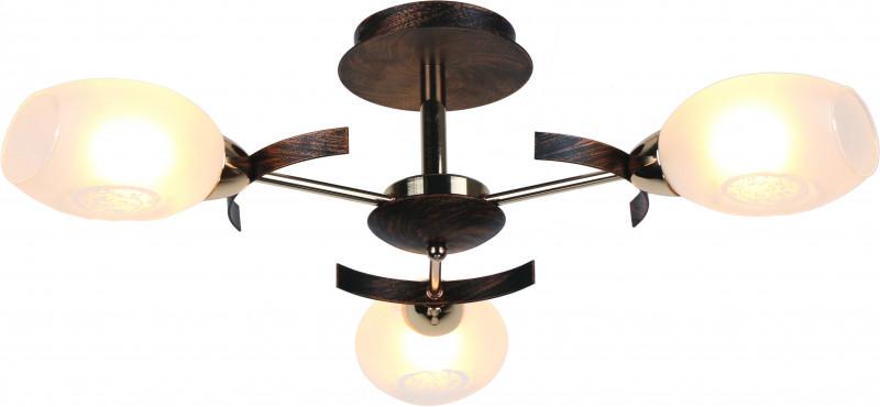 ARTE Lamp A6094PL-3BA arte lamp a3004pl 3ba