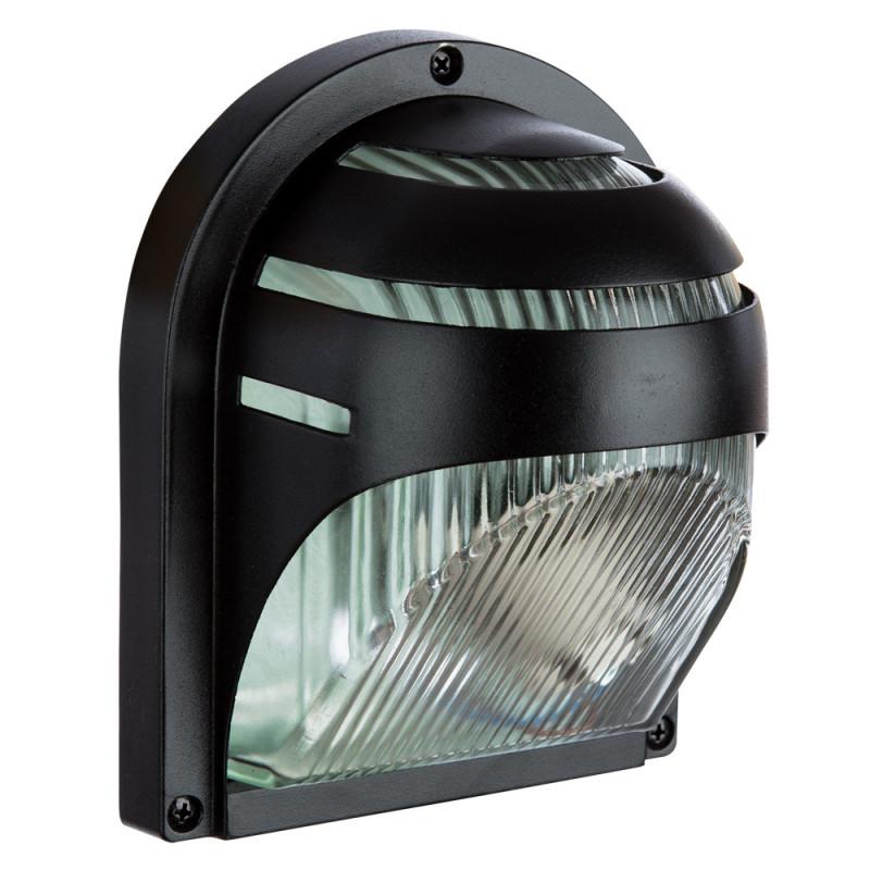 ARTE Lamp A2802AL-1BK