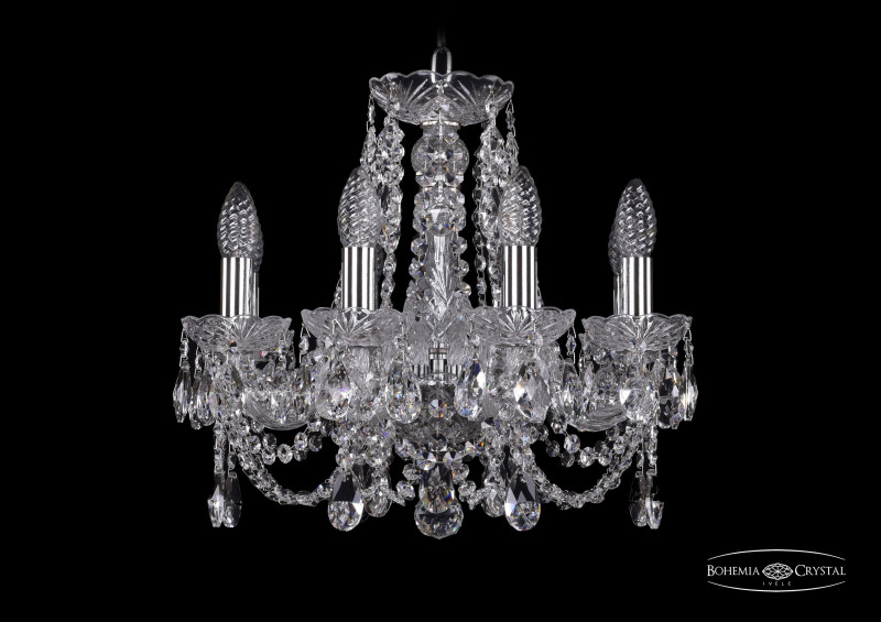 Bohemia Ivele Crystal 1406/8/141/Ni 1406 5 141 ni bohemia ivele crystal