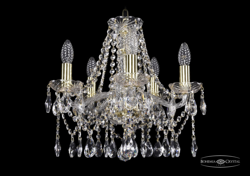 Bohemia Ivele Crystal 1413/5/141/G bohemia ivele crystal 5513 5 141 120 g