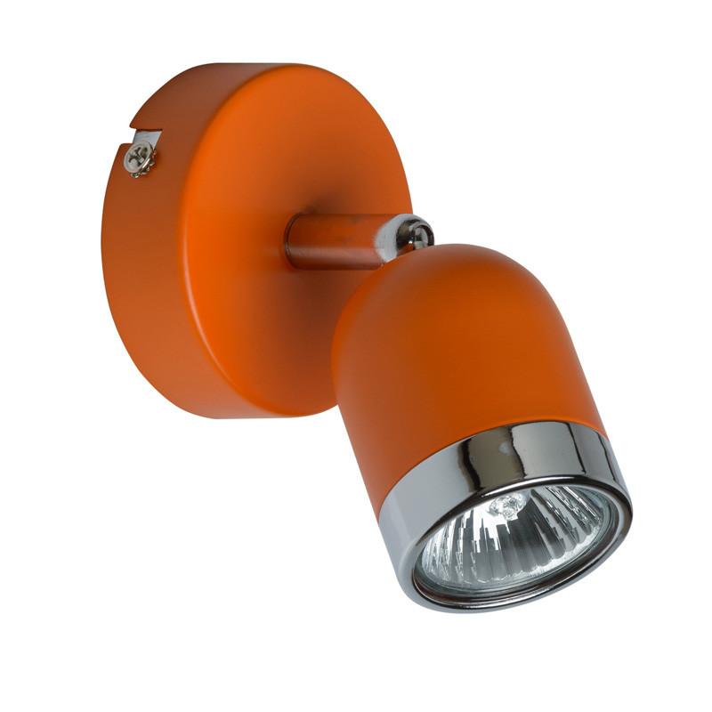 MW-Light 546020901 Орион зарядное устройство орион 265