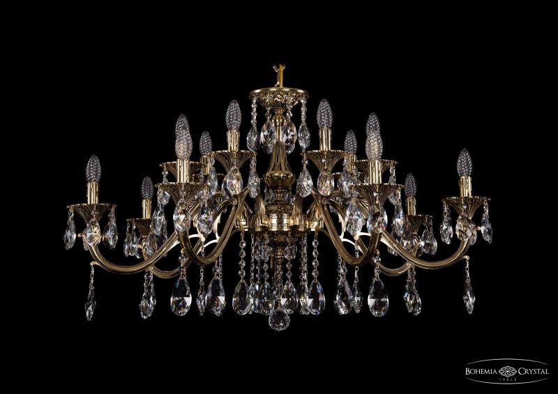 Bohemia Ivele Crystal 1703/14/360/A/GB bohemia ivele crystal 1703 12 360 a gb