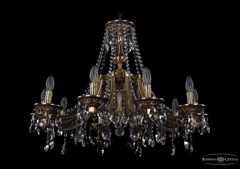 Bohemia Ivele Crystal 1771/10/270/A/FP bask pamirs xl 800 fp 1692c