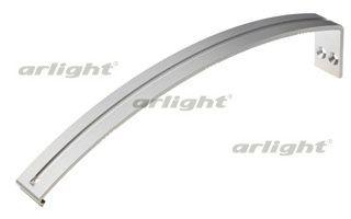 Arlight Настенный держатель Art для ALU-ROUND 014621 arlight