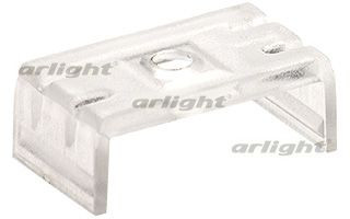 Arlight Держатель профиля ARH-WIDE-H10 015345 arlight