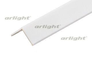 Arlight Экран ARH-KANT-H16-2000 Square Opal-PM arlight экран arh flat 2000 opal pm