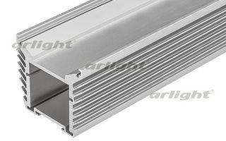 все цены на Arlight Профиль SL80M-1000 онлайн