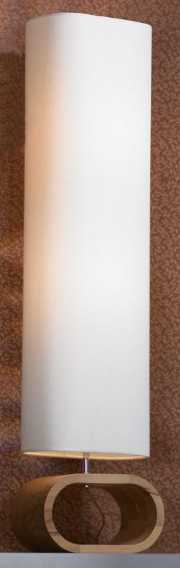 Lussole LSF-2115-02 бампер на ваз 2115 бу