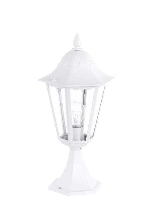 EGLO 93451 eglo уличный светильник eglo navedo 93451
