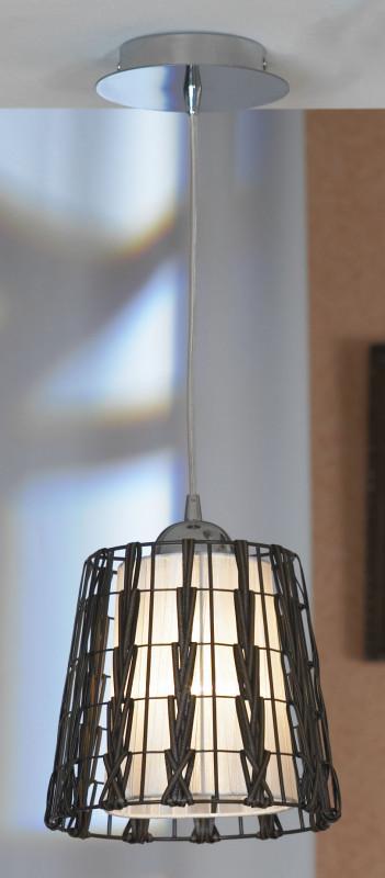 Lussole LSX-4176-01 светильник подвесной lussole fenigli lsx 4176 01